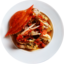 深圳海鲜餐厅排行榜