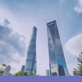 上海购物商圈排行榜