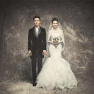 长沙婚纱摄影公司排行榜