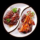 长沙北京菜排行榜