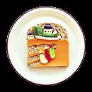 长沙创意菜排行榜