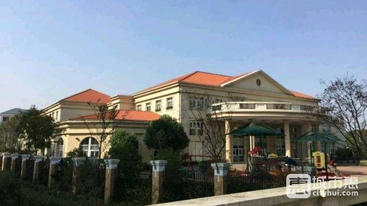 东方幼儿园(联洋部)