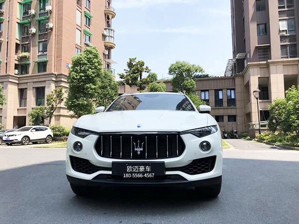 长沙欧迈汽车租赁有限公司