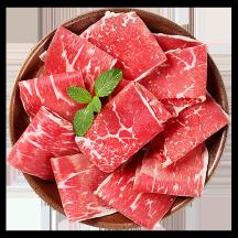 北京韩国料理排行榜