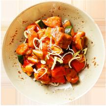 北京私房菜馆排行榜