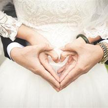 北京婚纱摄影公司排行榜