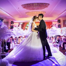 北京婚庆公司排行榜