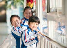 北京民办小学排行榜