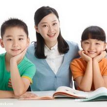北京小学生培训排行榜