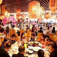 上海餐饮策划公司排行榜