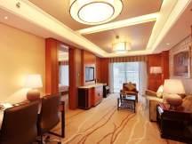 重庆度假酒店排行榜