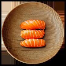 长沙日本料理排行榜