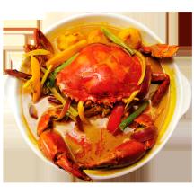 广州东南亚料理排行榜