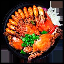 广州潮汕菜馆排行榜
