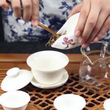 杭州茶馆排行榜