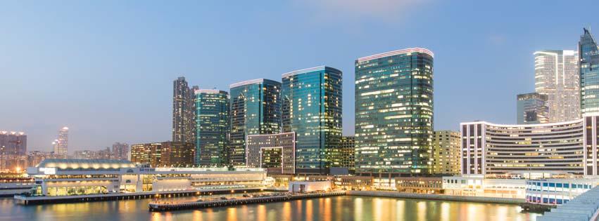 香港大型商超排行榜