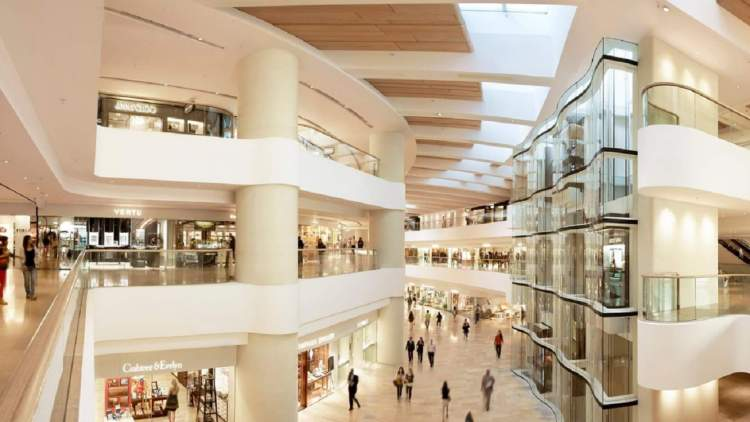 香港手表商圈排行榜