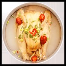 杭州粤菜餐厅排行榜