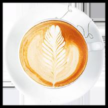 杭州精品咖啡馆排行榜