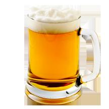 杭州精酿啤酒吧排行榜