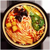 杭州云南菜馆排行榜