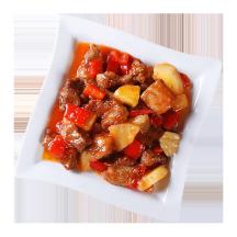 上海海派上海菜排行榜
