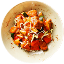 上海私房菜馆排行榜