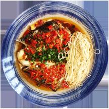 上海湘菜馆排行榜