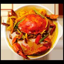 上海东南亚料理餐厅排行榜