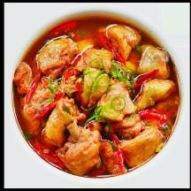 上海徽菜馆排行榜