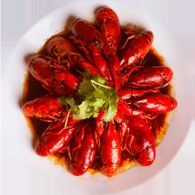 上海小龙虾店排行榜