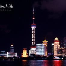 上海必游景点排行榜