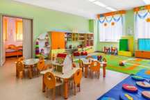上海民办幼儿园排行榜