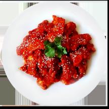 深圳东北菜排行榜