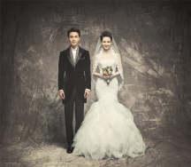 深圳婚纱摄影公司排行榜