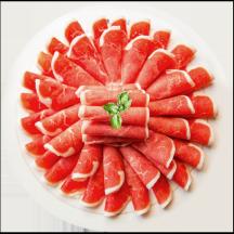 西安涮肉馆排行榜